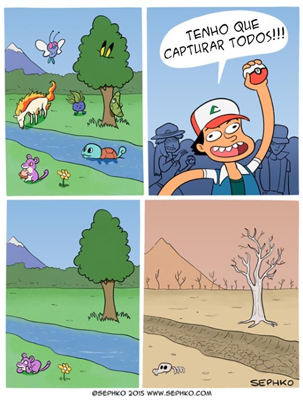 pokemon-capturar